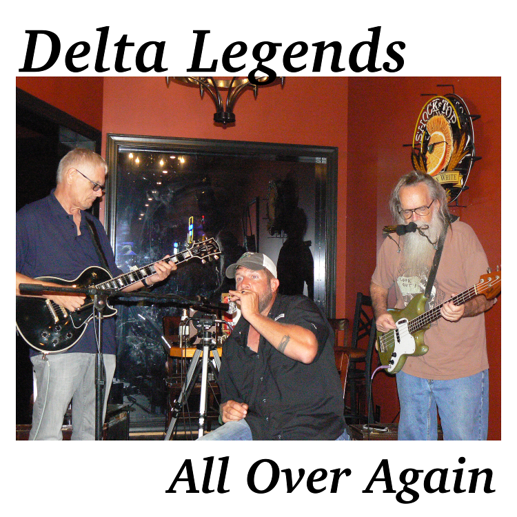hll-1038-Delta_Legends-All_Over_Again-750.png
