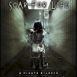 Scar for Life - Before The Storm