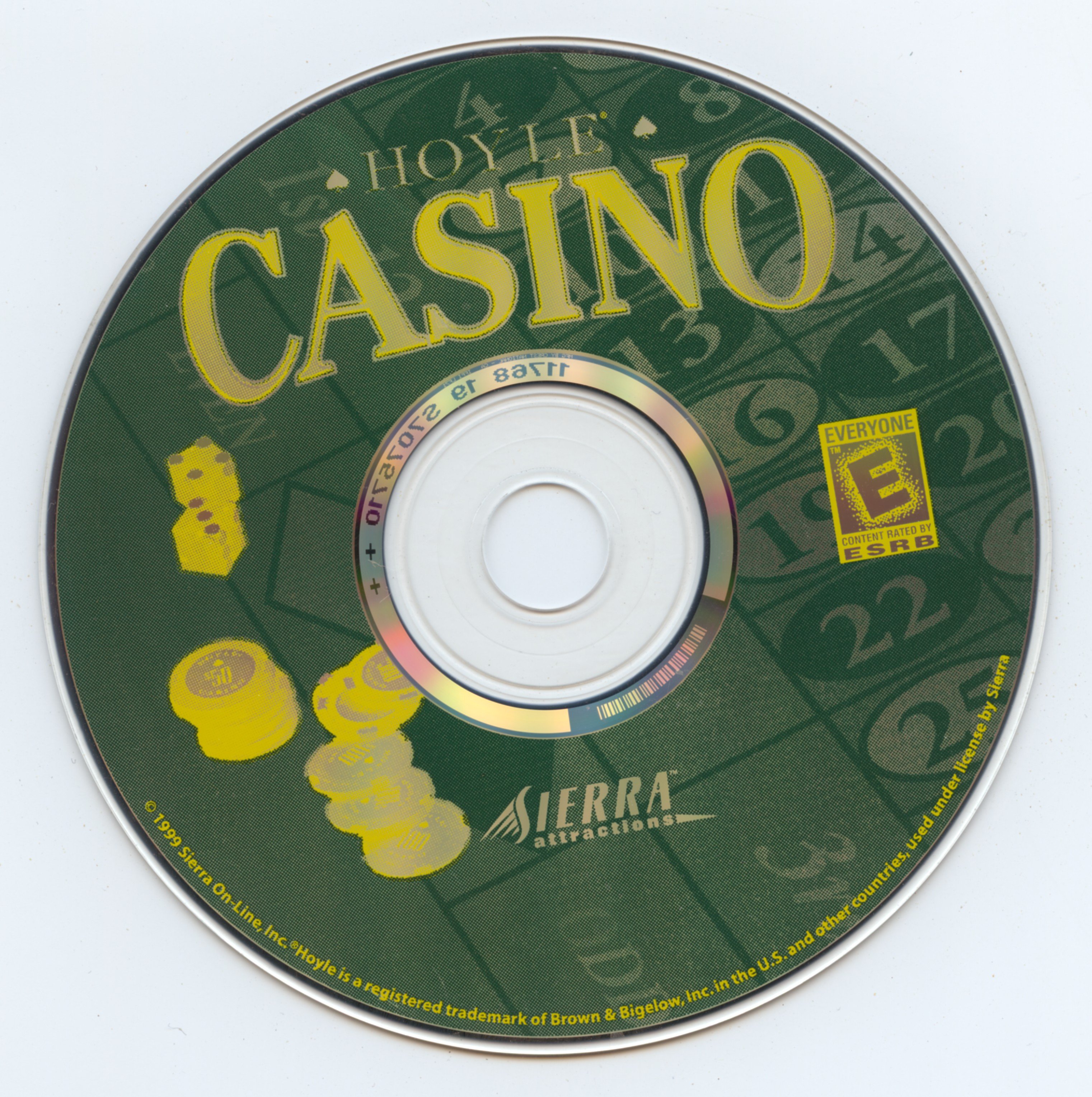 Hoyle casino torrent download mountaineer casino pa