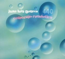 Juan Luis Guerra y 4.40 - Estrellitas y duendes