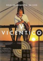 Vicentico - Los Caminos De La Vida