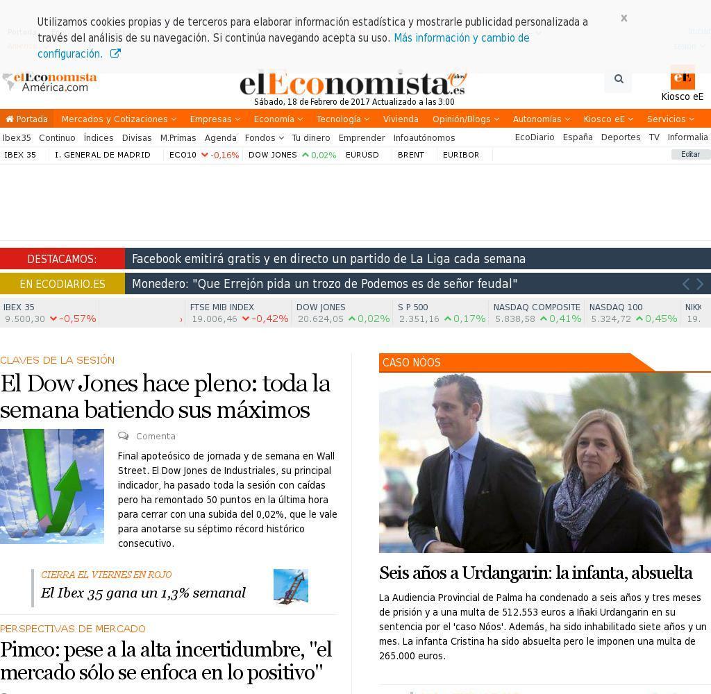 elEconomista