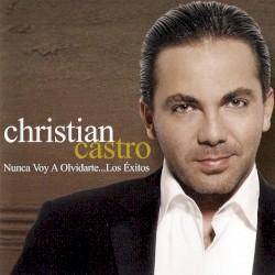 Cristian Castro - Lloviendo Estrellas