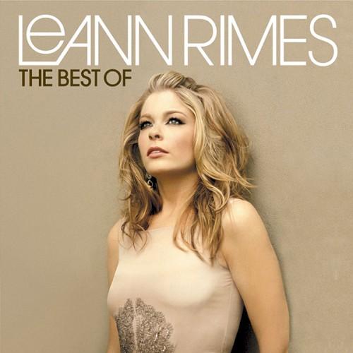 LeAnn Rimes - I Need You