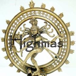 HiGhMaS - Negative Sound