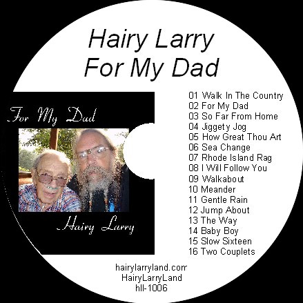 hll-1006_For_My_Dad-black.jpg