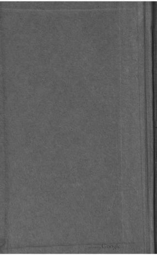 Cover of: Latin composition for secondary schools by