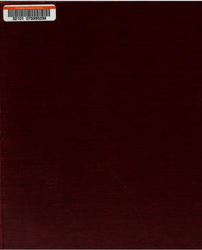 Cover of: Reproductions from illuminated manuscripts by