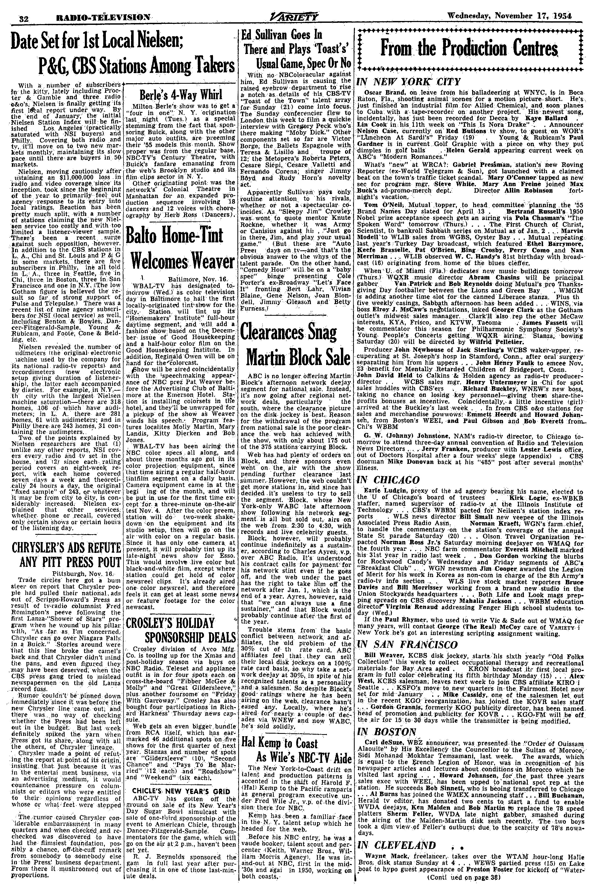 Variety196-1954-11_jp2.zip&file=variety196-1954-11_jp2%2fvariety196-1954-11_0167