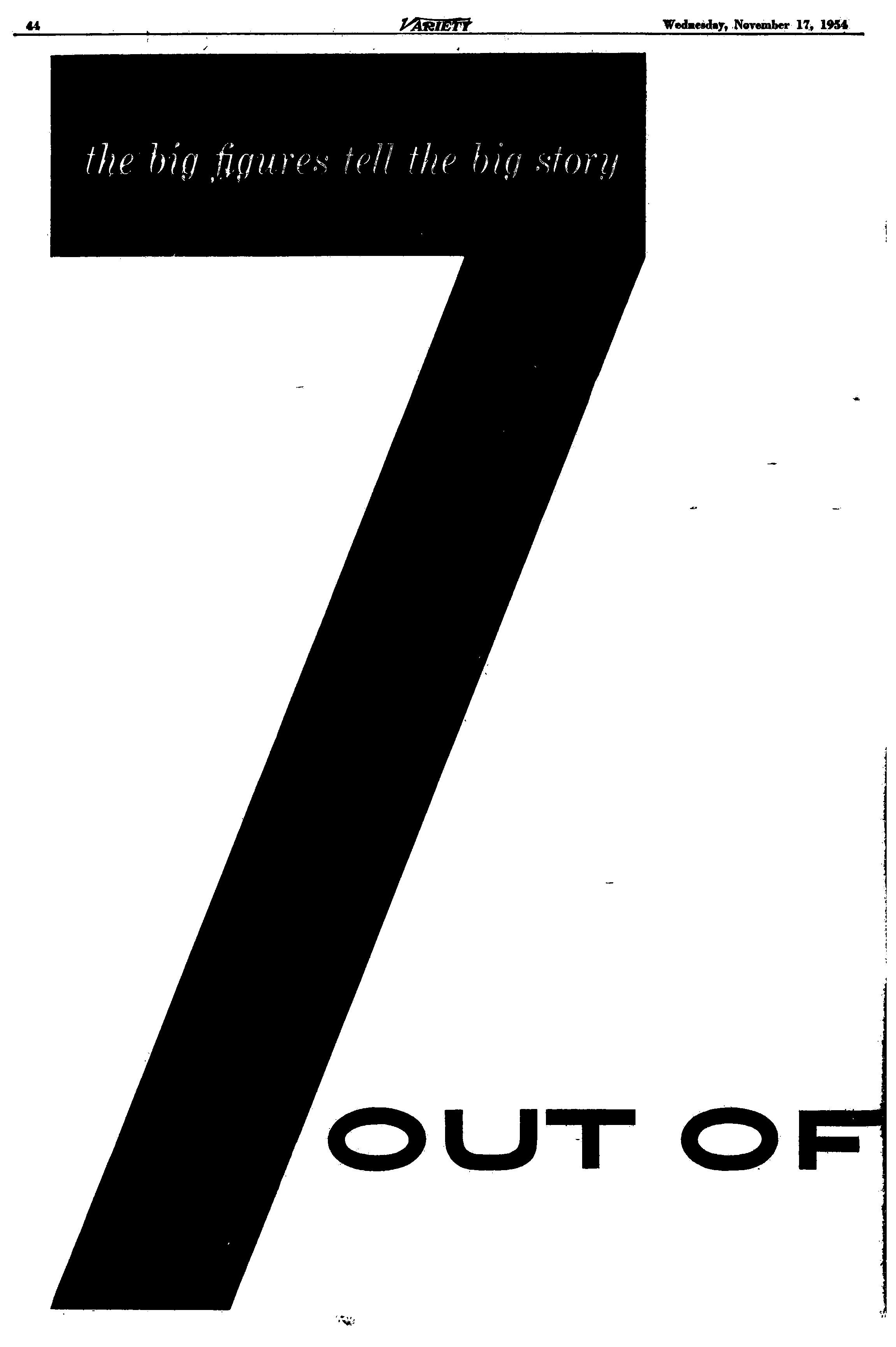 Variety196-1954-11_jp2.zip&file=variety196-1954-11_jp2%2fvariety196-1954-11_0179