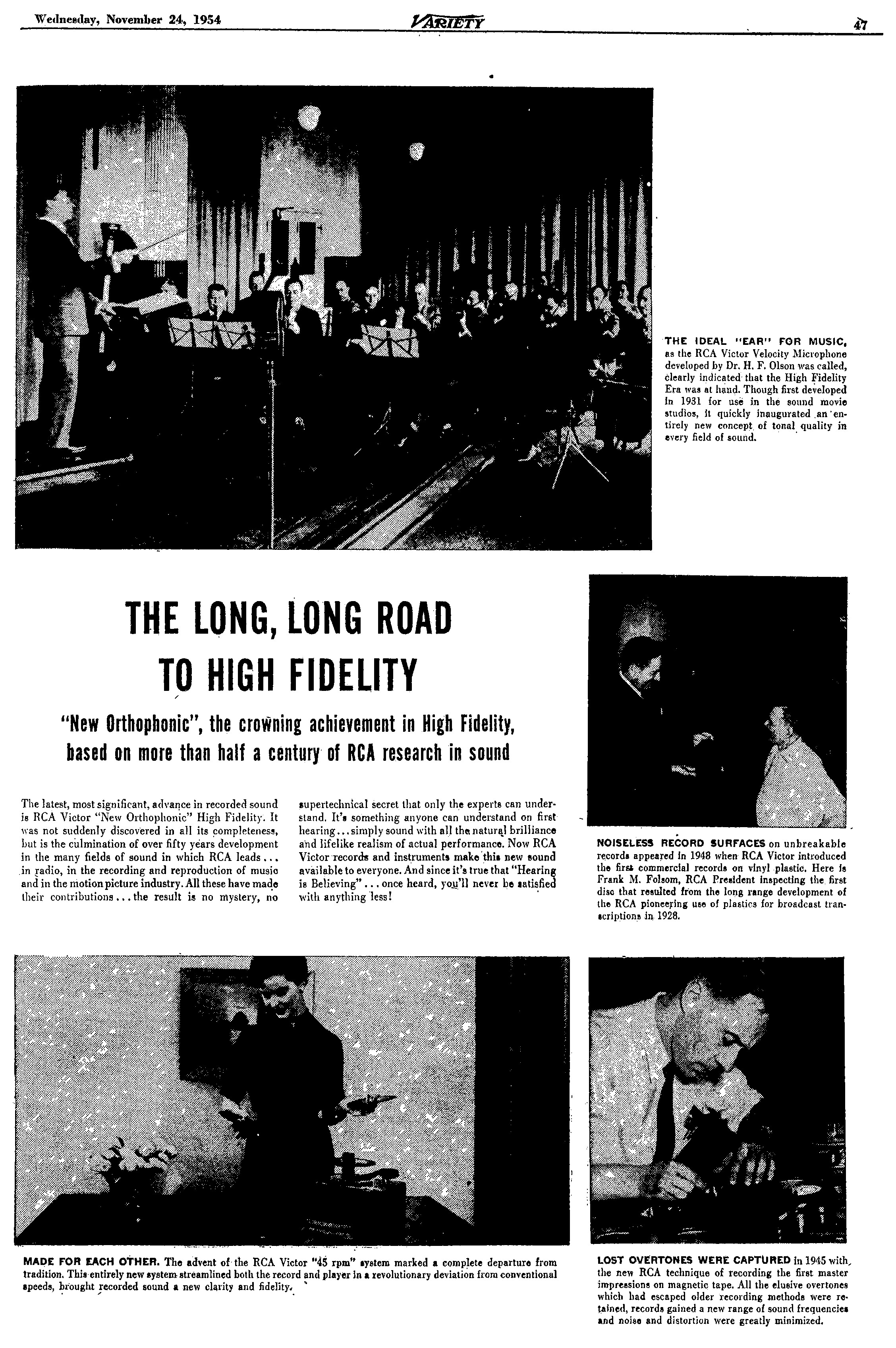 Variety196-1954-11_jp2.zip&file=variety196-1954-11_jp2%2fvariety196-1954-11_0262