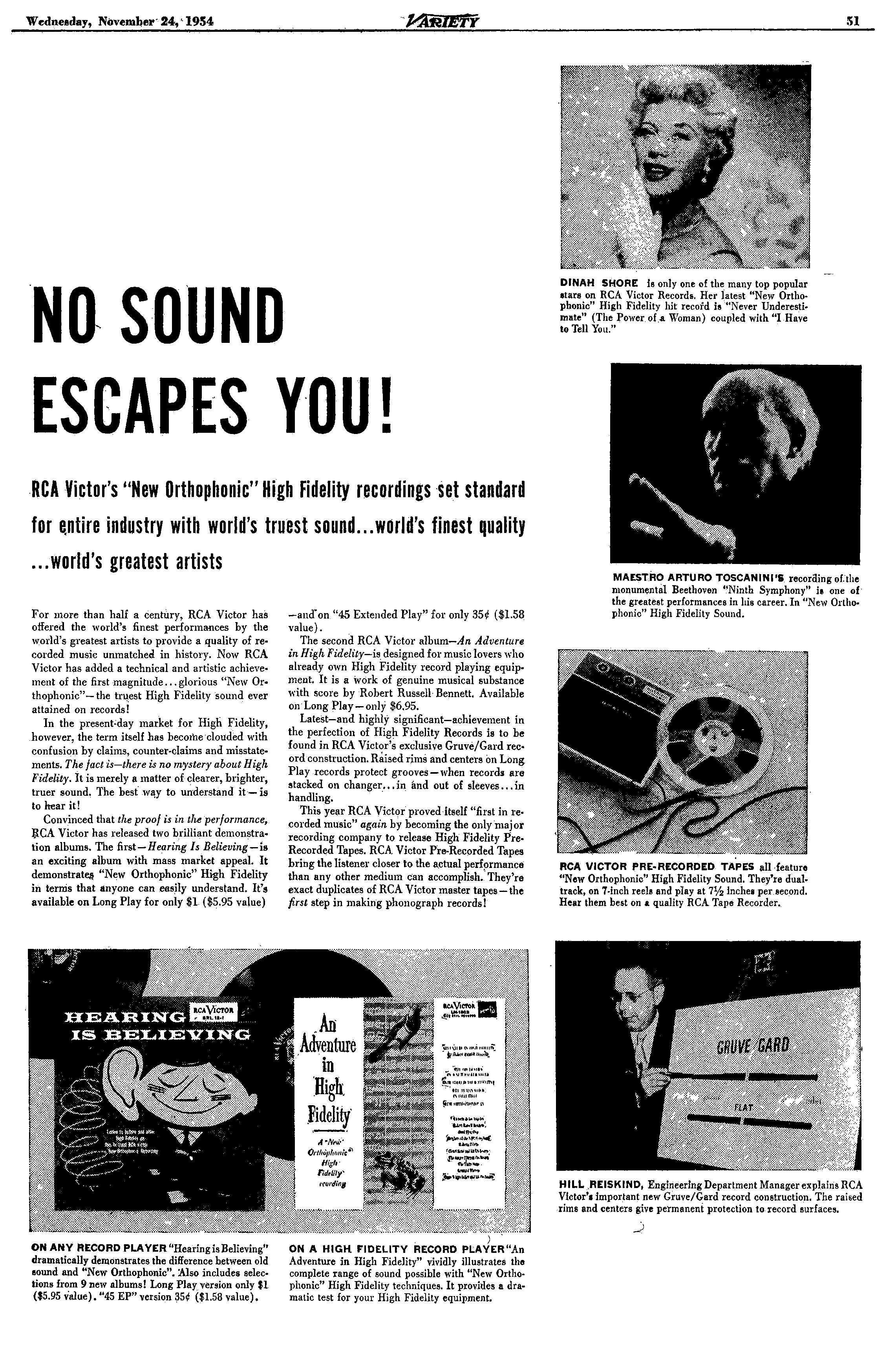 Variety196-1954-11_jp2.zip&file=variety196-1954-11_jp2%2fvariety196-1954-11_0266