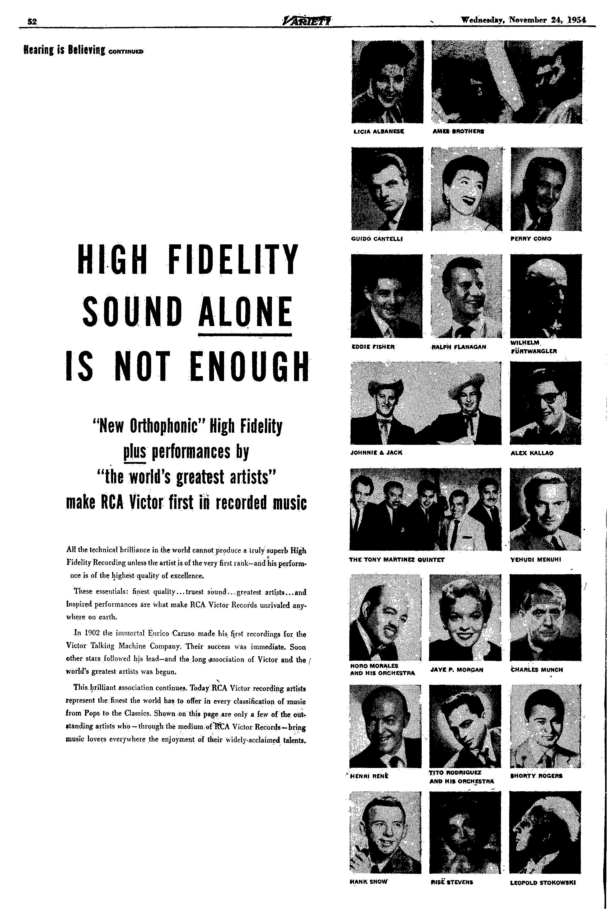 Variety196-1954-11_jp2.zip&file=variety196-1954-11_jp2%2fvariety196-1954-11_0267