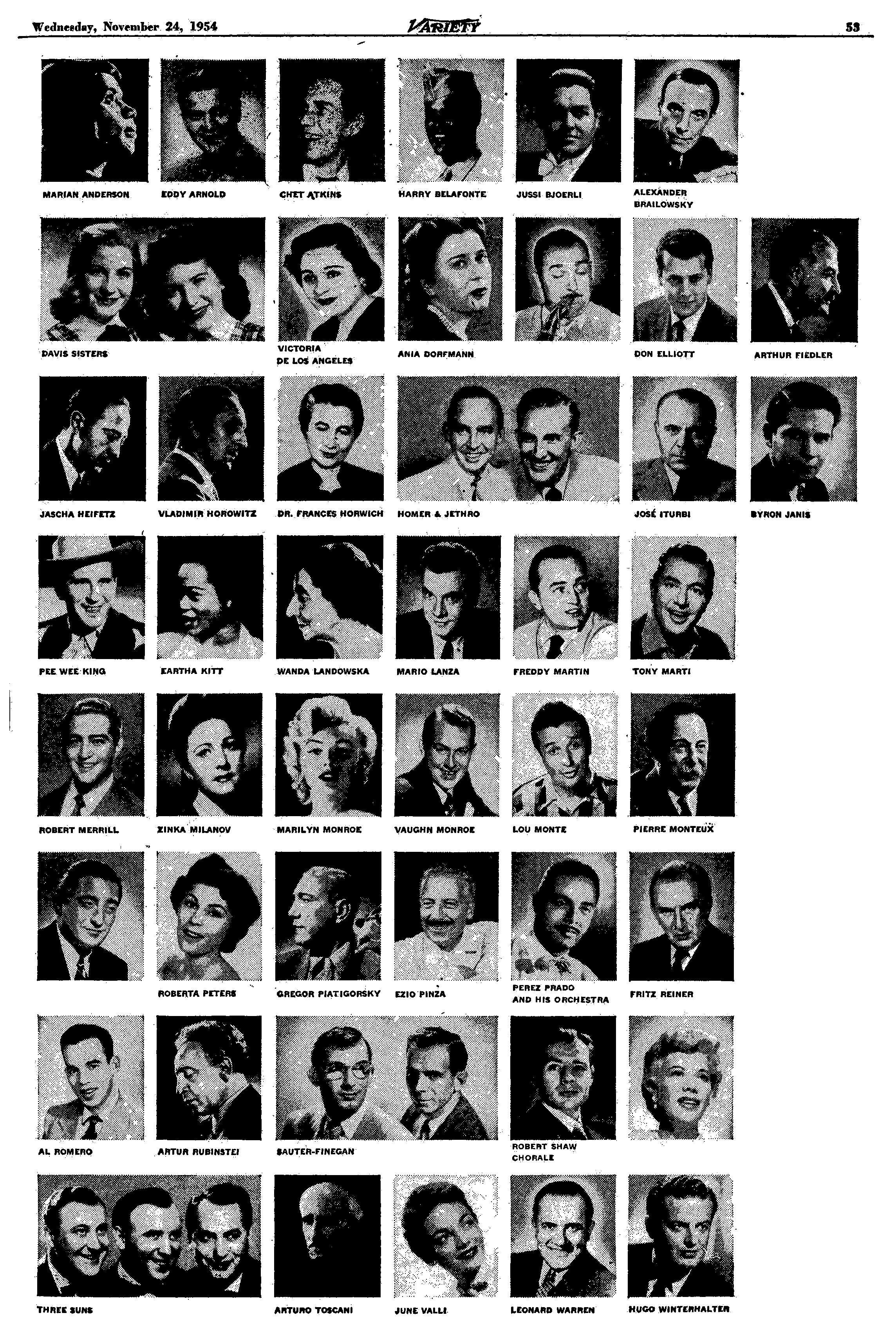 Variety196-1954-11_jp2.zip&file=variety196-1954-11_jp2%2fvariety196-1954-11_0268